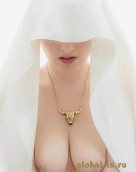Лучшие проститутки из города Владимира
