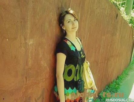 Раскрепощенные девки из города Киров