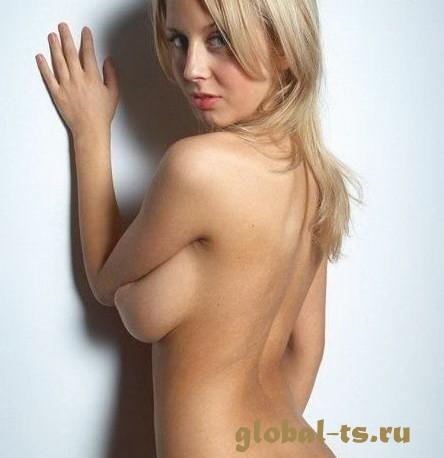 Доступные шлюхи из города Владивостока