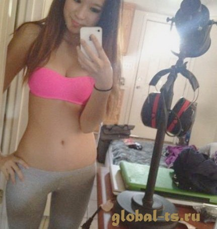 Проститутка Милеслава 100% реал фото