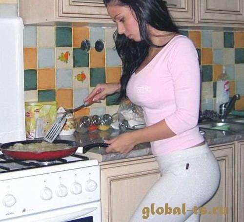 Проститутка Луця фото 100%