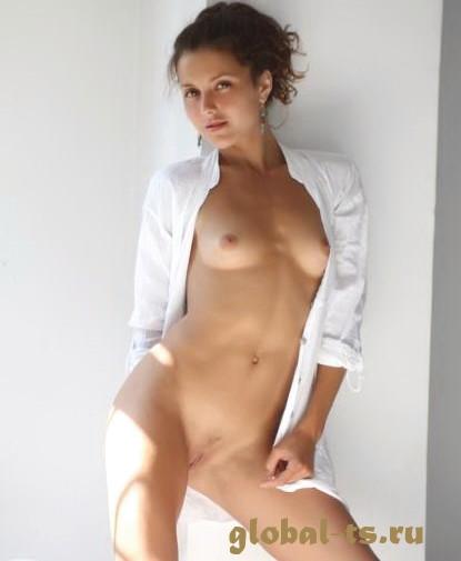 Проститутка Габри реал фото