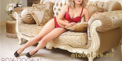 Проститутка ИНДИРА фото без ретуши
