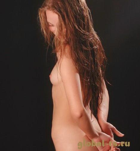 Проверенная проститутка Глика36